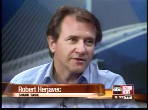 robert herjavec hair robert herjavec hair transplant robert herjavec hair