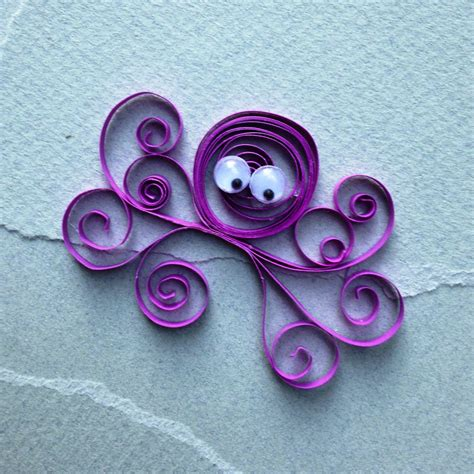 quilling crafts for easy quilling for arts and crafts project ideas