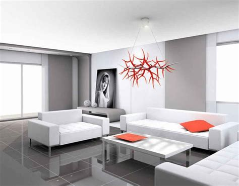 modern chandeliers for living room red chandeliers with varied lighting