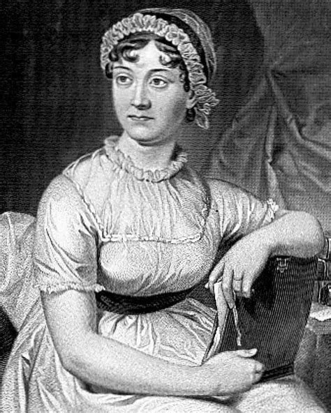 Pride And Prejudice Pemberley a vindication of the rights of mary jane austen s secret nod