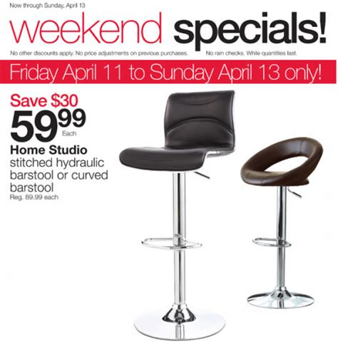 home outfitters canada deals weekend specials sales 25