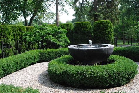 Garden Fountains by Fountains Dirt Simple