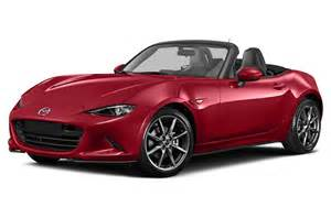 new 2016 mazda mx 5 miata price photos reviews safety