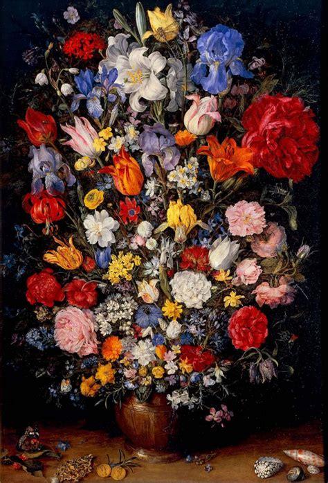 vaso di fiori vaso di fiori con gioiello monete conchiglie veneranda