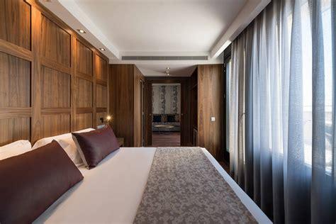 chambre hote barcelone chambres h 244 tel catalonia plaza catalu 241 a barcelone
