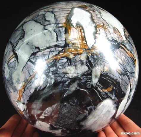 picasso jasper titan 7 8 quot picasso jasper sphere