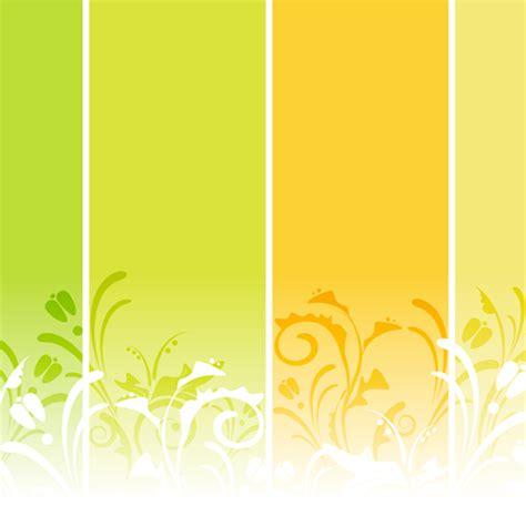 colorful floral design background illustrator vector colorful floral vector background background labs