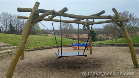 Parks With Baby Swings Near Me 28 Images East Coast