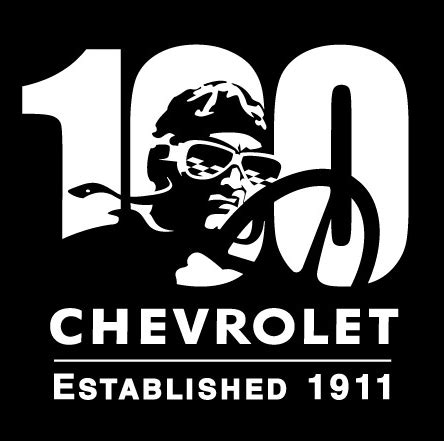 louis chevrolet co founder of chevrolet other autos