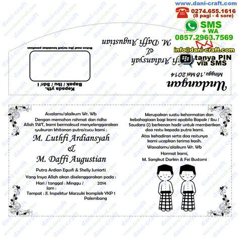 souvenir pernikahan unik design bild