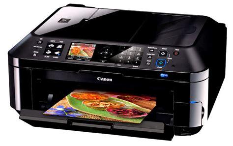 Canon Pixma 750 canon stellt neuen a3 fotodrucker und mehrere