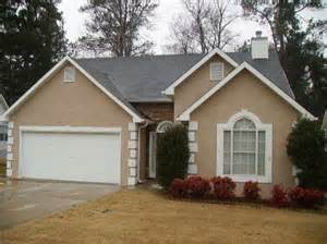 atlanta home rentals 2255 lake royale dr riverdale ga 30296 us atlanta home
