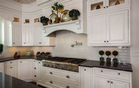 subway tiles backsplash kitchen traditional with none kitchen ideas categories kitchen cabinet painting ideas