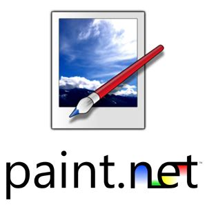 make it even better using paint net make it even better with these great plugins