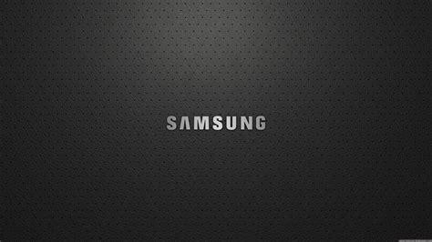 Logo W3454 A3 2017 Print 3d Samsung samsung logo wallpaper 80 images