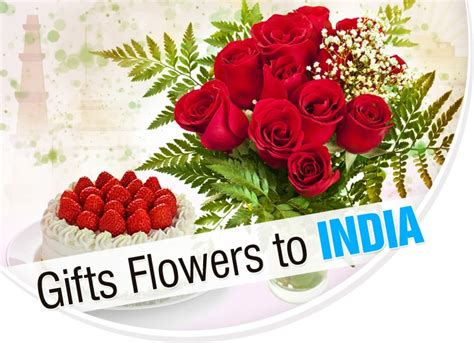 day gifts india send gifts and flowers to india send gifts and
