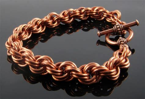 charms to make jewelry top 5 weaves for chain mail beginners jewelry