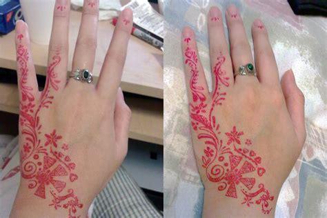 henna design with sharpie sharpie henna by thuyltran on deviantart