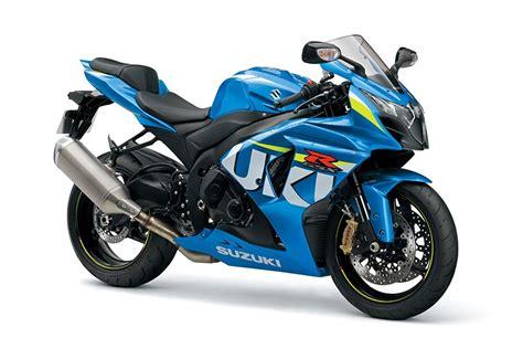 Suzuki Gsx 1000rr 新型gsx R1000 可変バルブタイミング機構 登場か オートバイ アドリア海のフラノ Since
