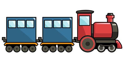 clipart treno clipart clipartxtras