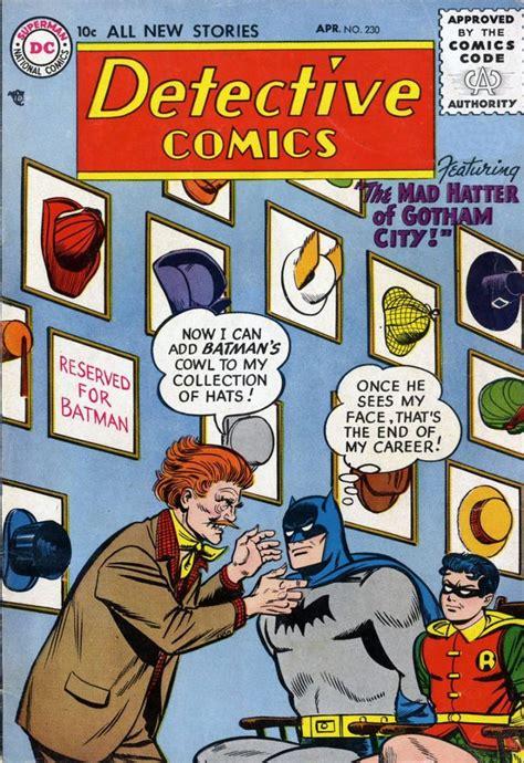 libro detective comics tp mejores 1820 im 225 genes de comic covers en portada de libros revistas y arte de comics