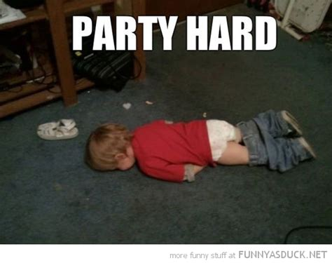 Funny Party Memes - baby very funny party meme picture for whatsapp