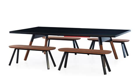 benches co uk rs barcelona benches luxury pool tables
