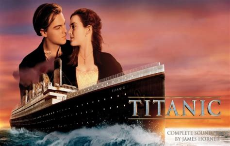 film titanic mp4 titanic 1997 bangla version full movie download