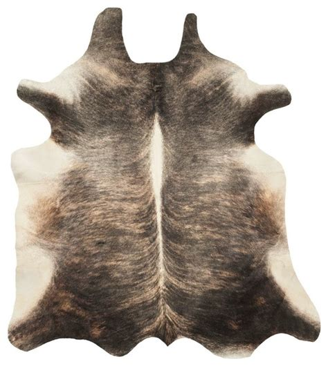 safavieh animal inspirations cow hide area rug view in