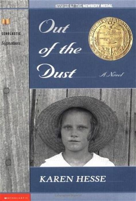 award winning historical fiction picture books 25 best ideas about award winning books on