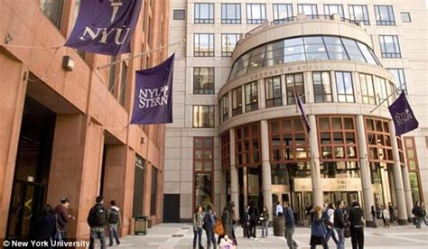 Top Mba Colleges In Nyc by Korea Releases New York Student Joo Won