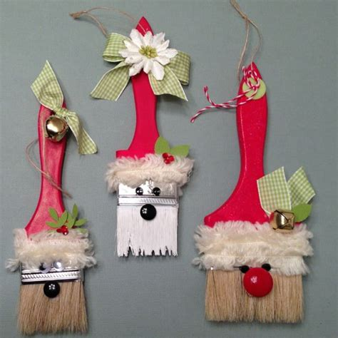 28 best craft christmas ideas christmas crafts 30 pics