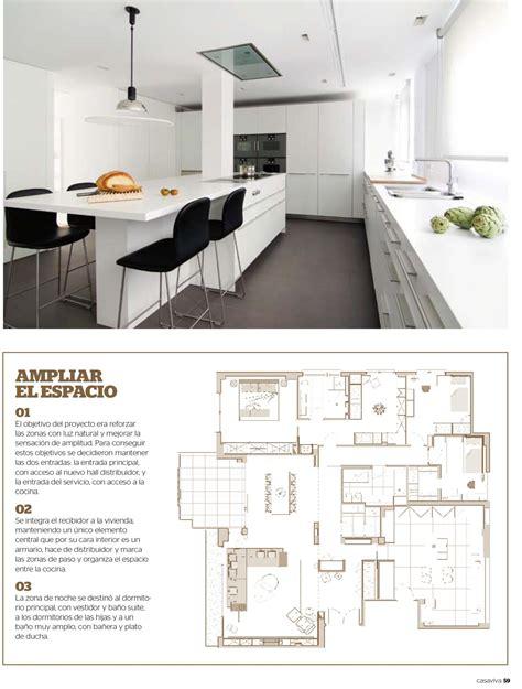 viva casa casa viva n 186 234 vilablanch estudio de arquitectura