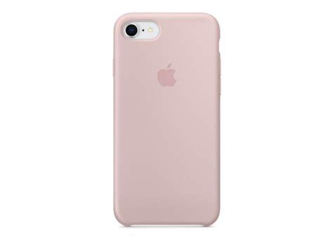 iphone k tuin funda silicone para iphone 8 k tuin