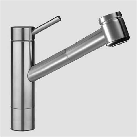 Kwc Suprimo Faucet Kitchen Sinks Kitchen Faucets Maryland Washington D