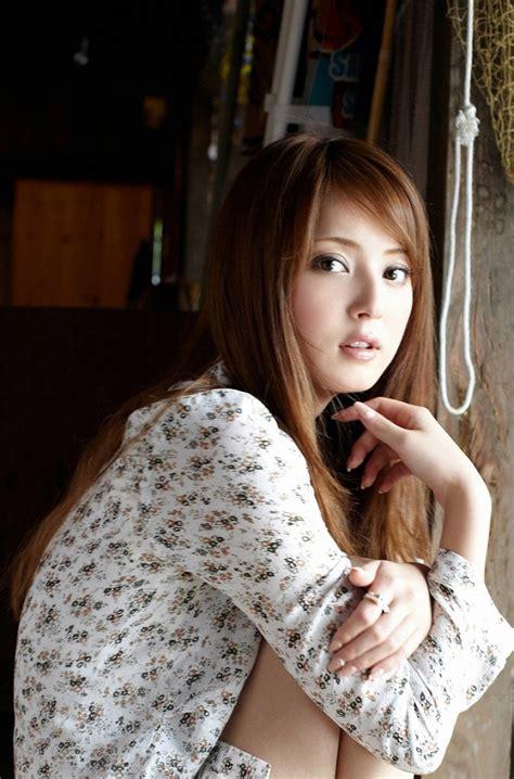 download wallpaper cantik gratis 女優フェチの館 佐々木希