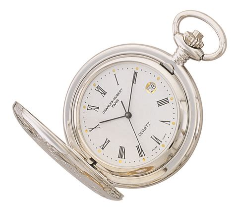 charles hubert 3559 classic collection pocket