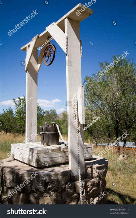 what is lincoln known for well in lincoln nm a state historic monument known
