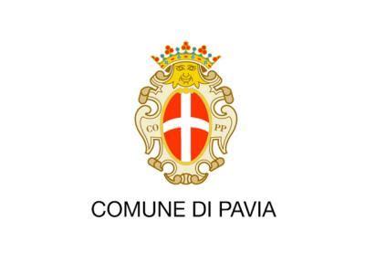 www comune di pavia hotel excelsior pavia