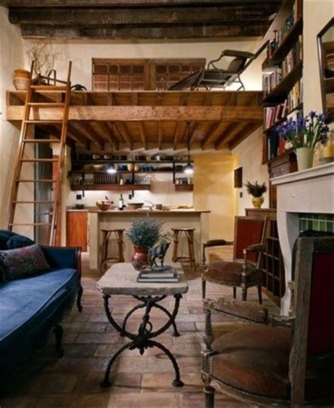 rustic industrial 4square designs 12 best aloft images on pinterest home ideas small