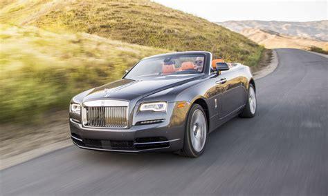 solar power high performance convertibles for summer