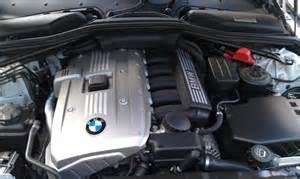 bmw 525i engine bmw free engine image for user manual