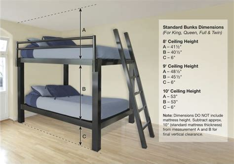 Futon Weight Limit by Weight Limit For Futon Bunk Bed 28 Images 17 Best