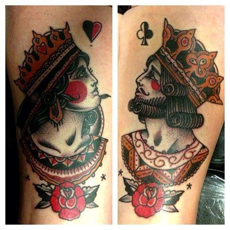 king queen tattoo bali 17 melhores ideias sobre king queen tattoo no pinterest