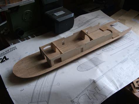 modellismo pi 249 modelli navali in plastica modellismo pi 249 mezzi
