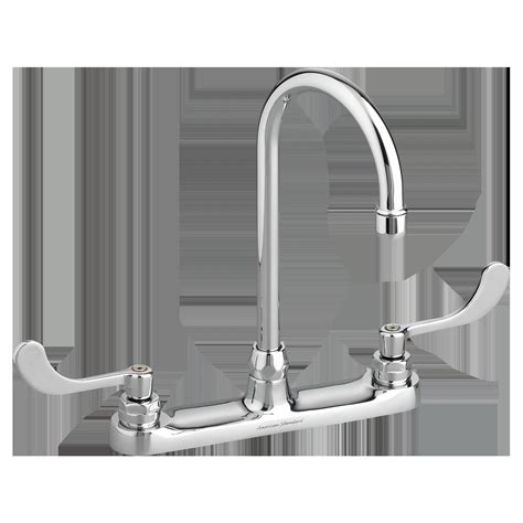 restaurant kitchen faucets restaurant bar sink faucet