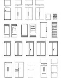 kitchen floor plan symbols appliances kitchen floor plan symbols refrigerator block symbols