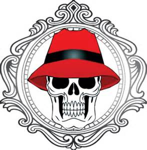 vato loco tattoo studio tattoos amp piercings 1416 w