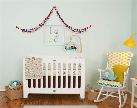 Bloom Crib Baby Mini Crib Reviews Bloom Alma Max Crib Bloom Alma Mini Crib Reviews