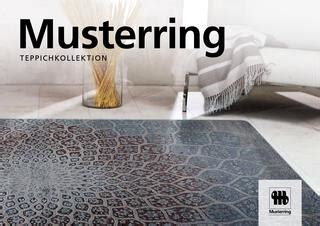 musterring teppiche katalog musterring 2015 by talis teppiche issuu